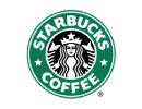 Starbucks,統一星巴克,星巴克,台灣禮品網,禮品網,禮品,贈品,禮贈品,創意禮品,客製化禮品,股東會
